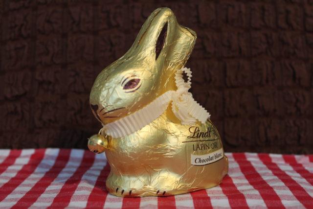 パックチョコレート2