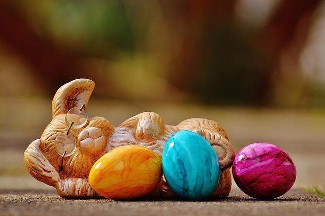 パックチョコレート5